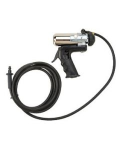 Pistol Grip Sealant Gun with 2 1/2 oz. Retainer