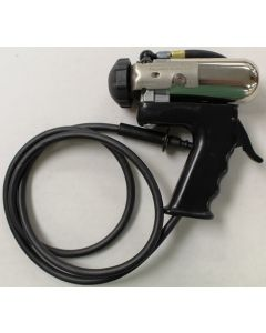Semco 2.5 oz. Pistol Grip Sealant Gun Used