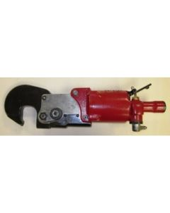 "Chicago Pneumatic ""C"" Squeeze Rebuilt"