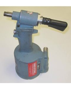 Cherry Pneumatic Riveter (G743) Rebuilt