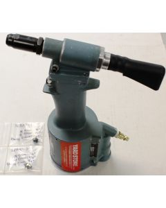 Cherry Pneumatic Riveter GH-703 Rebuilt