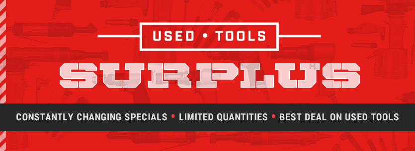 Yardstore - Aircraft and Aviation Sheet Metal Tool Supply